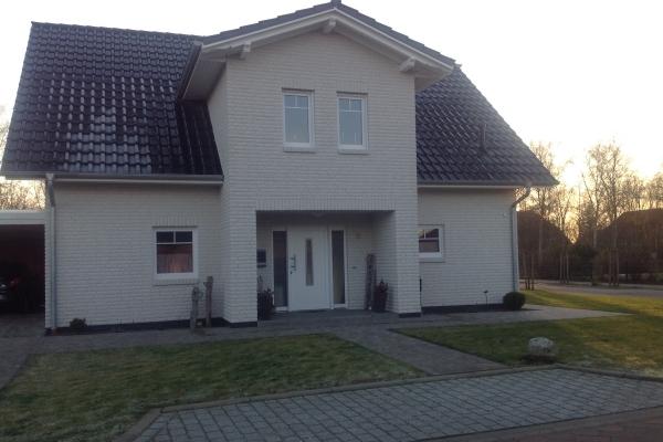 T.R.G. Friesengiebel - 013-B