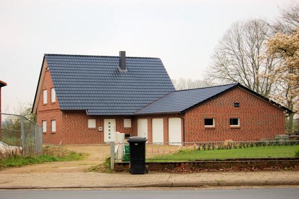 T.R.G. Satteldach - 004-A