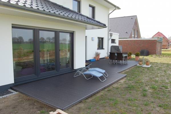 T.R.G. Stadthaus - 003-C